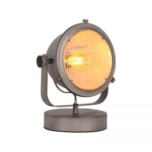 Lamp Multifunctional